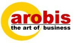 Arobis GmbH, Personal & Unternehmensberatung